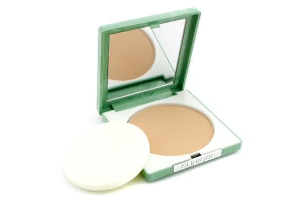 Clinique Almost Powder MakeUp SPF 15 - No. 03 Light (10g/0.35oz)