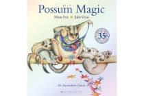 Possum Magic 35th Anniversary Edition