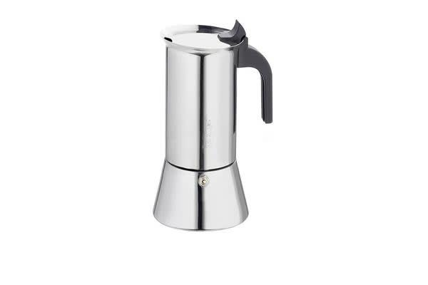 dick smith bialetti venus stainless steel induction. Black Bedroom Furniture Sets. Home Design Ideas