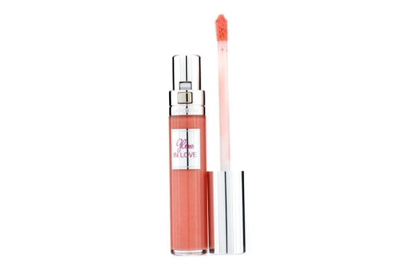 Lancome Gloss In Love Lip Gloss - # 312 Blink Pink (6ml/0.2oz)