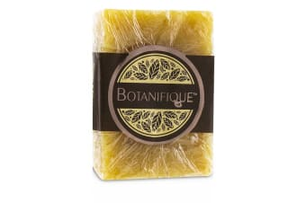Botanifique Pure Bar Soap - Ginger & Cinnamon 100g/3.5oz