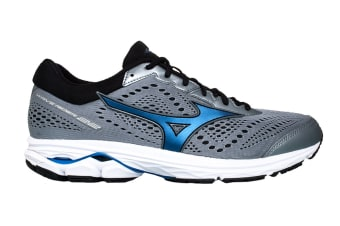 Mizuno WAVE RIDER 22 (Mens) J1GC183125