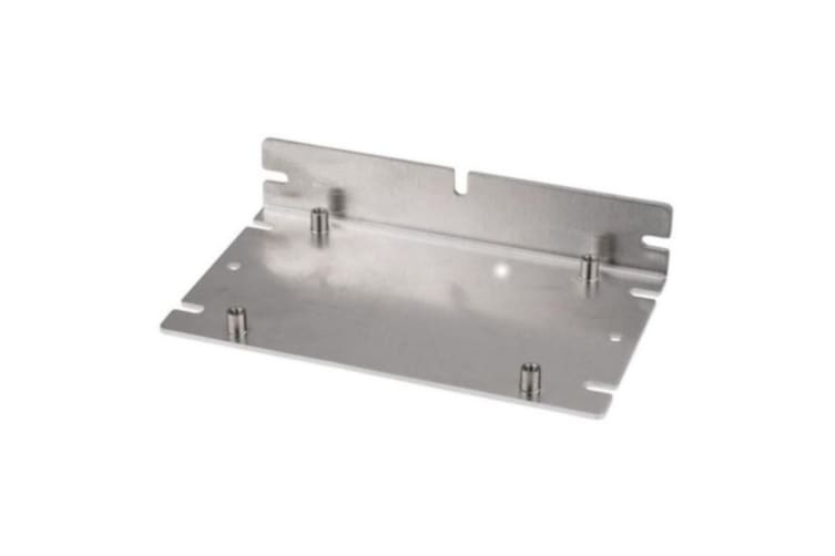 Aluminium bracket Suits KAB-230 / KAB-250 / KAB-BE