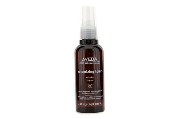 Aveda Volumizing Tonic with Aloe (100ml/3.4oz)