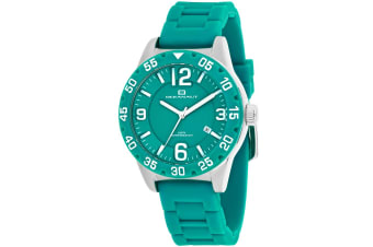 Oceanaut Women's Aqua One