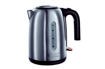 Russell Hobbs 1.7L York Kettle (20431AU)
