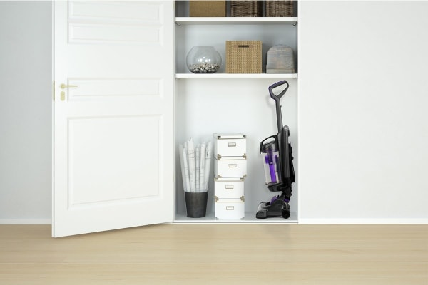 Kogan Upright Vacuum Cleaner