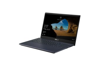 "ASUS X571GT-AL188R notebook Grey 39.6 cm (15.6"") 1920 x 1080 pixels 9th gen"