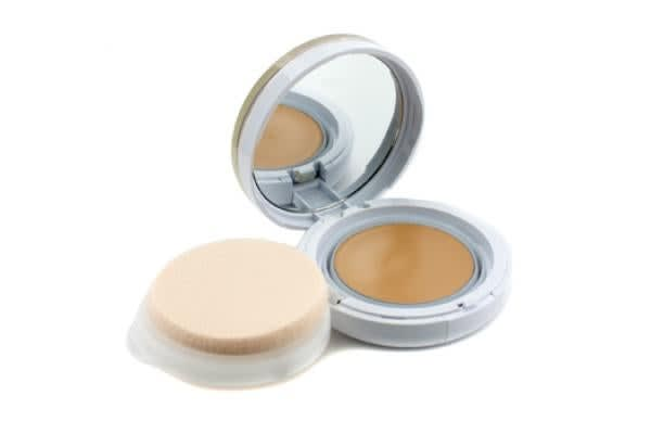 Laneige Snow BB Essence Balm Compact SPF 33 - # No. 2 Nautral BB (13g/0.4oz)