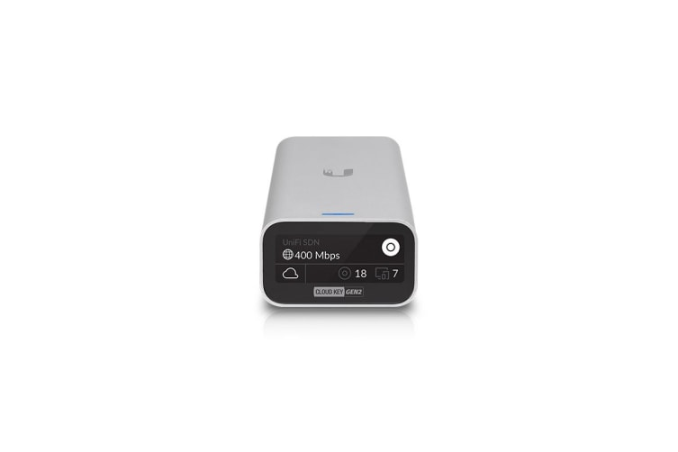 Ubiquiti Networks UCK-G2 Unifi Cloud Key Gen2 (UCK-G2)