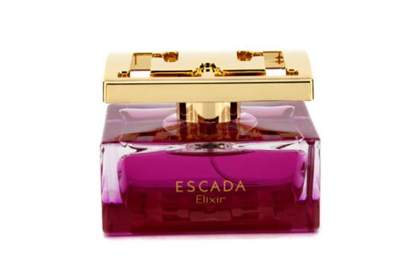 Escada Especially Escada Elixir Eau De Parfum Intense Spray (50ml/1.6oz)