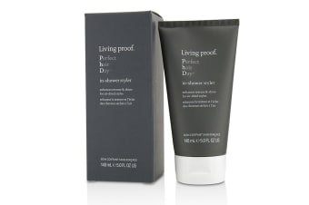 Living Proof Perfect Hair Day (PHD) In-Shower Styler 148ml