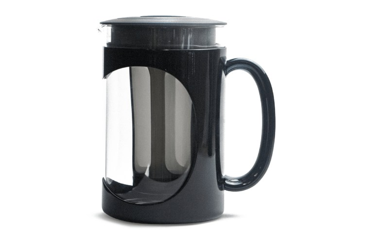 Primula Burke 1.5 Litre Cold Brew Coffee Maker