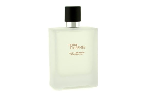 Hermes Terre D'Hermes After Shave Lotion (100ml/3.3oz)
