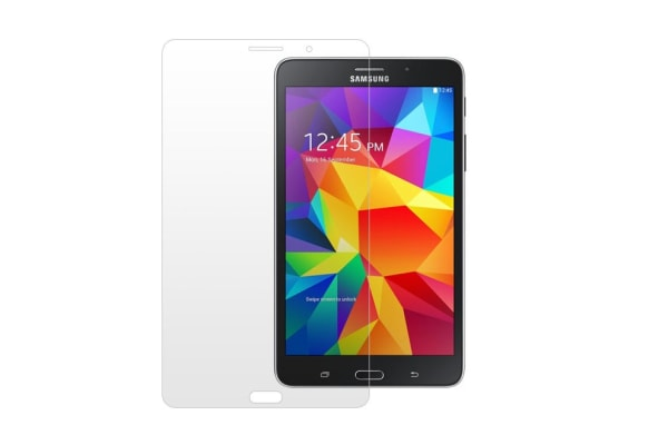 Screen Protector for Samsung Galaxy Tab 4 8.0""