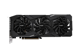 Gigabyte GeForce RTX2070 Windforce 8G