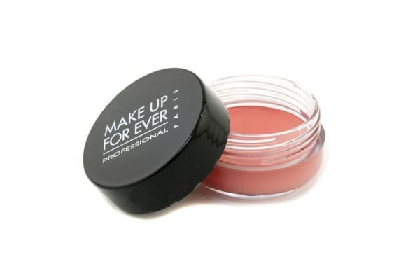 Make Up For Ever Aqua Cream Waterproof Cream Color For Lips & Cheeks - #9 (Coral) (6g/0.21oz)
