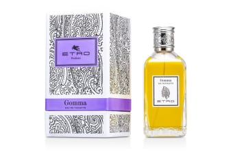 Etro Gomma EDT Spray 100ml/3.3oz