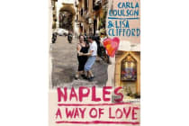 Naples - a way of love
