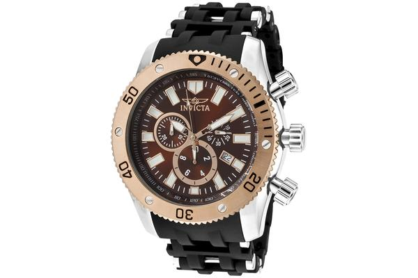 Invicta Men's Sea (INVICTA-10247)