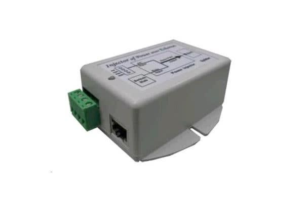 Tycon Systems TP-DCDC-1224G Tycon 9-36VDC In