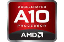 AMD A10-7860K 4GHz FM2+ 65W Quiet Cooler. Radeon R7 Series (LS)