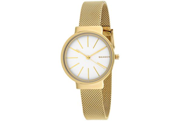 Skagen Women's Ancher (SKW2477)