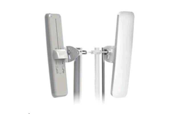 HyperLink Technologies ANT-87 2.4GHz 14dBi 90deg Dual Polarised Sector Antenna