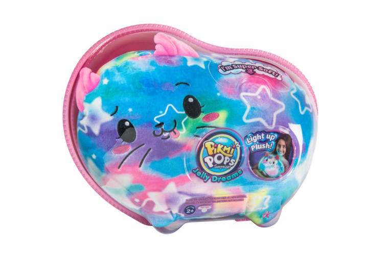 Pikmi Pops Jelly Dreams Light Up (Assorted)