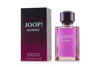 Joop Homme After Shave Spray 75ml/2.5oz