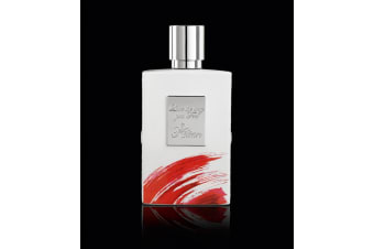 Way You Feel 50Ml EDP