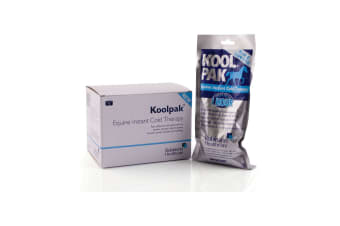 Robinson Koolpak (Pack Of 5) (May Vary) (One Size)