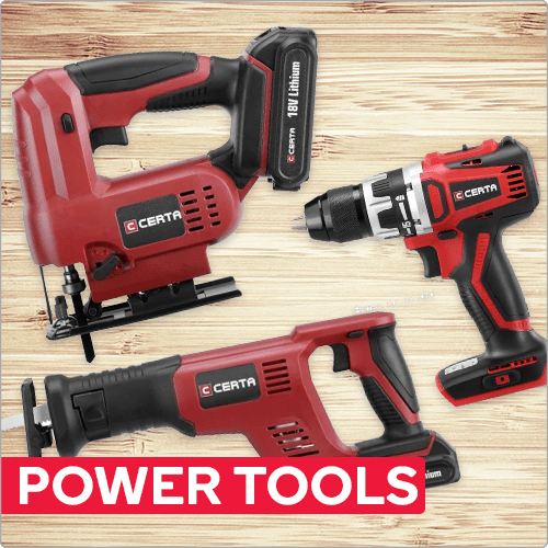 KAU-power-tools-department-tile