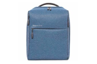 Xiaomi Mi City Backpack (Dark Blue)