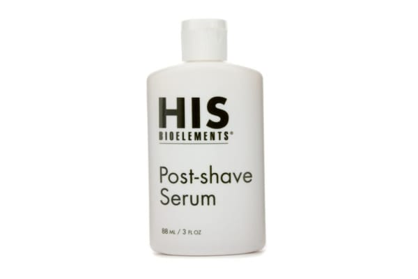 Bioelements His Post-Shave Serum (88ml/3oz)
