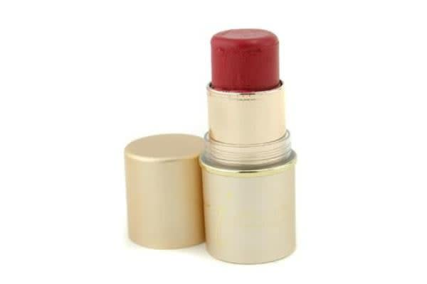 Jane Iredale In Touch Cream Blush - Confidence (4.2g/0.14oz)