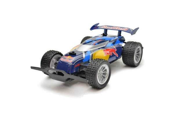 Carrera RC 1:20 Red Bull RC2 Remote Control Buggy