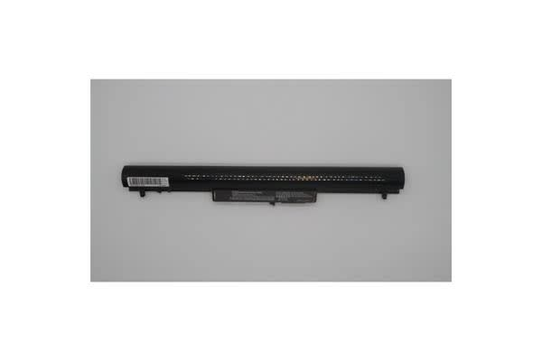 HP Compatible Battery VK04 for Pavilion Sleekbook 15-b023cl 14T 14Z 15T 14-B070TX HSTNN-YB4D DB4D