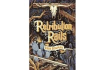 Retribution Rails