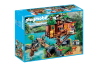 Playmobil Adventure Tree House