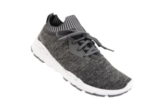 Dare 2B Womens/Ladies Xiro Trainers (Grey) (5 UK)