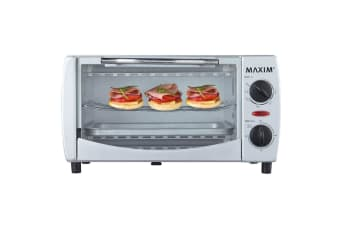 9L Electric Toaster Oven