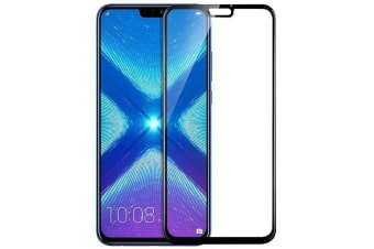 Generic Tempered Glass Screen Protector For Huawei Honor 8X