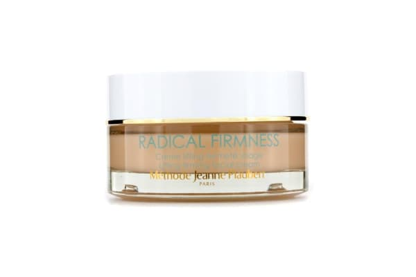 Methode Jeanne Piaubert Radical Firmness Lifting-Firming Facial Cream (50ml/1.66oz)