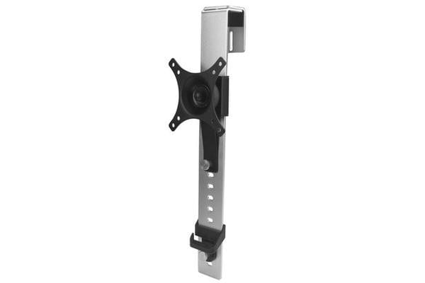 StarTech ARMCBCL Single-Monitor Mount - Cubicle Hanger