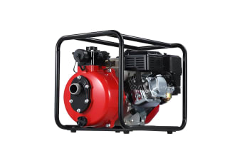Shogun Water Transfer Utility Pump 34000L/H