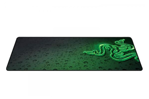 Razer Goliathus Speed Terra Edition - Soft Gaming Mouse Mat (Extended)
