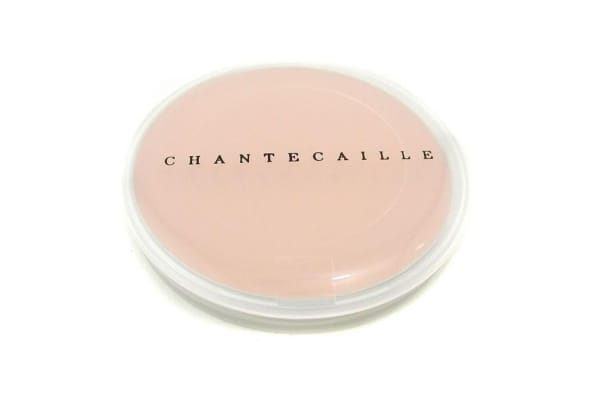 Chantecaille Real Skin Translucent MakeUp SPF30 Refill - Fresh (11g/0.38oz)