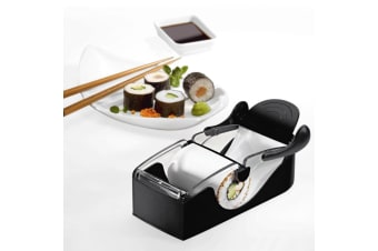 Sushi Roller Maker Machine