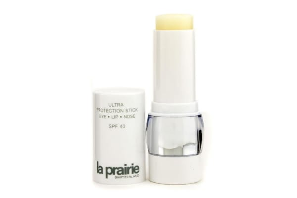 La Prairie Ultra Protection Stick SPF 40 For Eyes, Lips and Nose (10g/0.35oz)